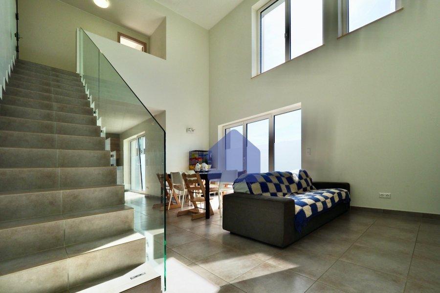 acheter maison mitoyenne 3 chambres 140 m² grass photo 3