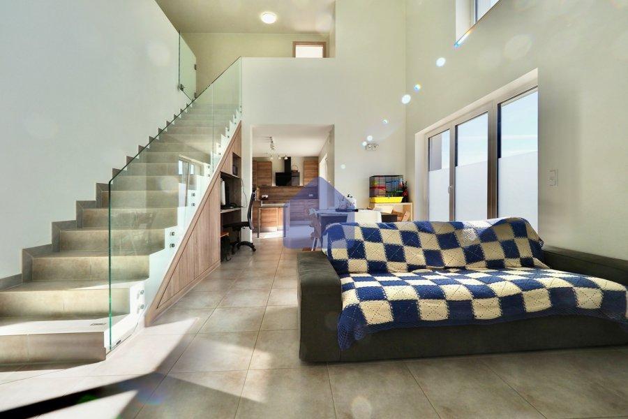 acheter maison mitoyenne 3 chambres 140 m² grass photo 4