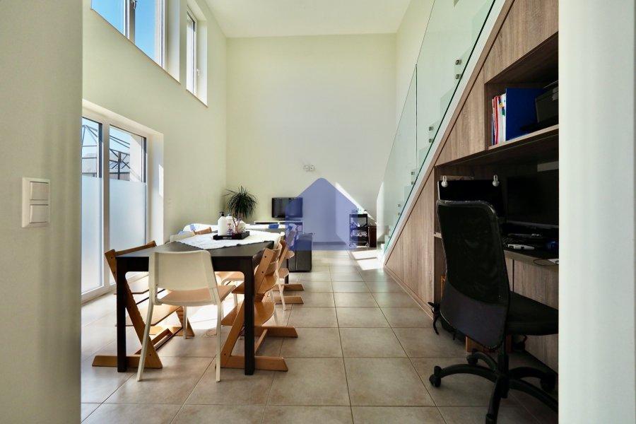 acheter maison mitoyenne 3 chambres 140 m² grass photo 5