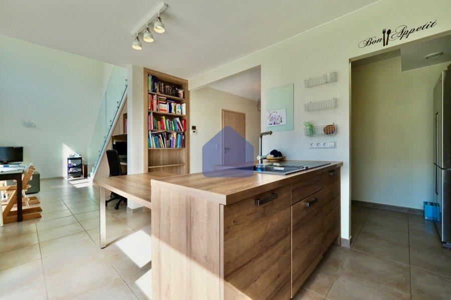 acheter maison mitoyenne 3 chambres 140 m² grass photo 6