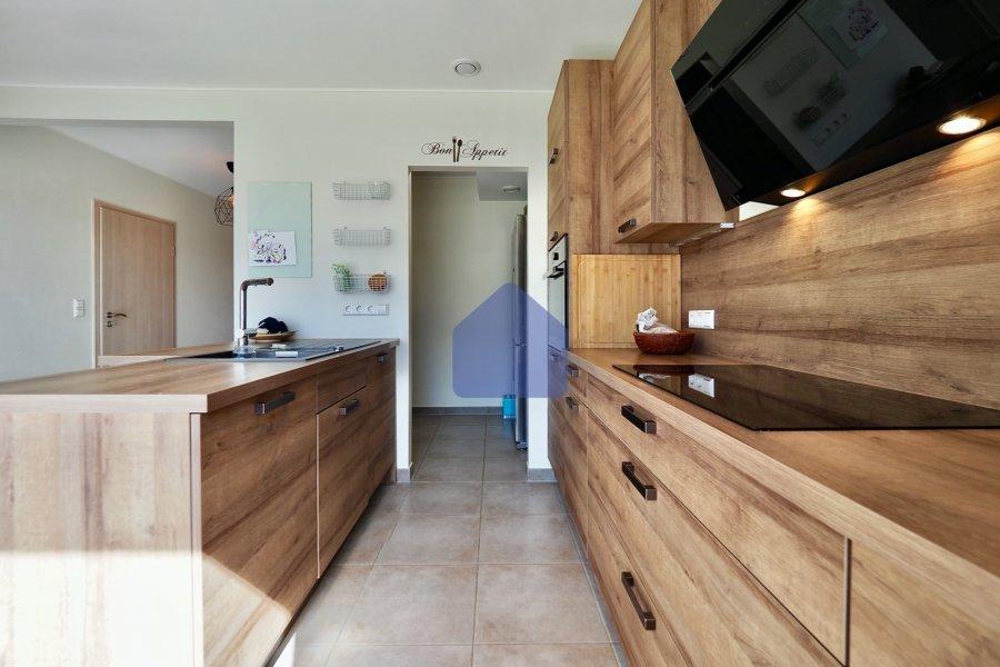 acheter maison mitoyenne 3 chambres 140 m² grass photo 7