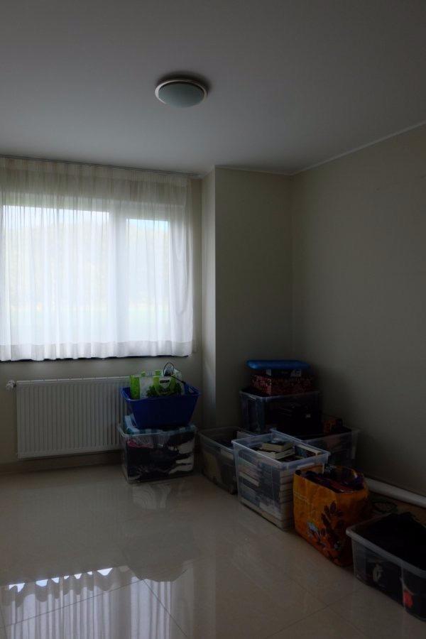 Appartement à louer 3 chambres à Hobscheid