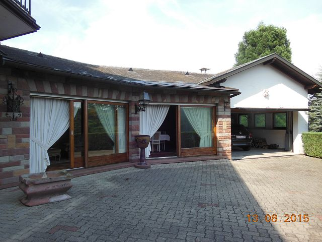 acheter maison 7 pièces 375 m² wangenbourg-engenthal photo 1