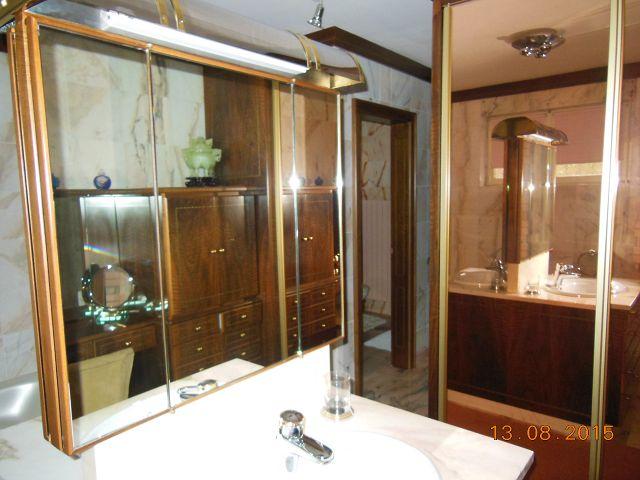 acheter maison 7 pièces 375 m² wangenbourg-engenthal photo 6