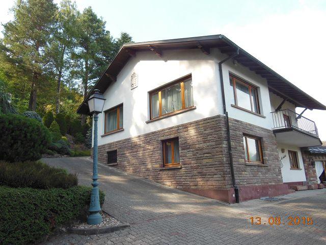 acheter maison 7 pièces 375 m² wangenbourg-engenthal photo 2