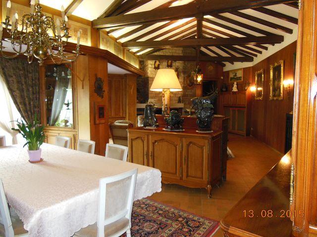 acheter maison 7 pièces 375 m² wangenbourg-engenthal photo 7