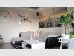 Appartement à vendre F3 à Haguenau - Réf. 5107441