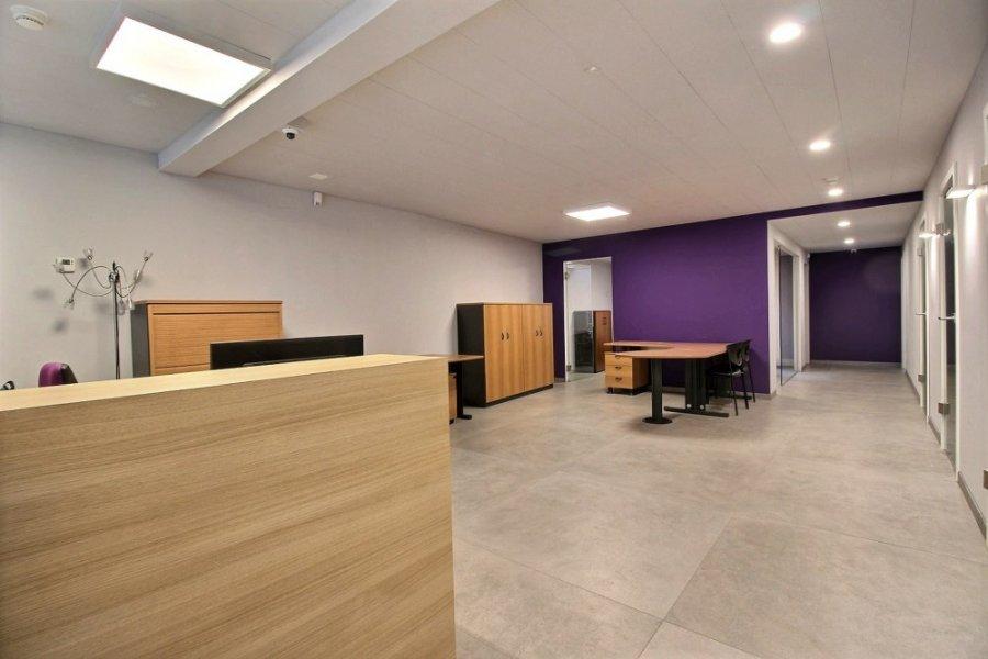 acheter local commercial 0 pièce 131 m² libramont-chevigny photo 1
