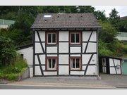 Maison à vendre 3 Pièces à Schleiden - Réf. 7290865