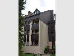Duplex for rent 1 bedroom in Steinsel - Ref. 6442993