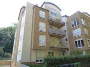 Appartement à vendre 2 Chambres à Differdange - Réf. 6049777