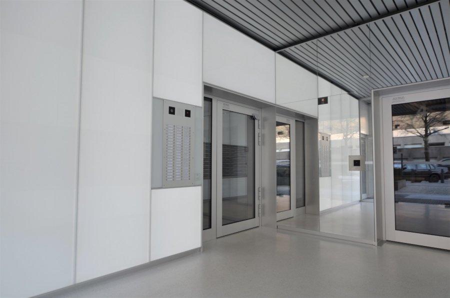 Appartement à louer 3 chambres à Luxembourg-Dommeldange