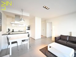 Apartment for rent 1 bedroom in Luxembourg-Kirchberg - Ref. 2584561