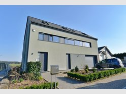 Detached house for sale 4 bedrooms in Wolwelange - Ref. 6721521