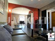 Maison à vendre F5 à Fameck - Réf. 6340593