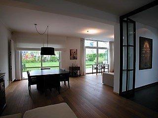 Maison individuelle à vendre 6 chambres à Strassen