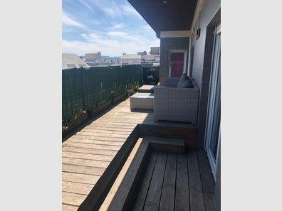 Wohnung zum Kauf 3 Zimmer in Esch-sur-Alzette - Ref. 6877169