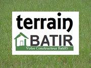 Terrain constructible à vendre à Brem-sur-Mer - Réf. 4124657