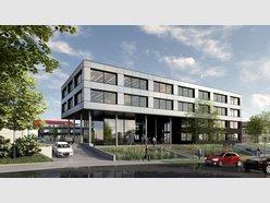 Bureau à louer à Windhof (Koerich) - Réf. 7081986