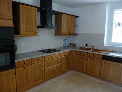 Maison à vendre F6 à Colmar - Réf. 5185538