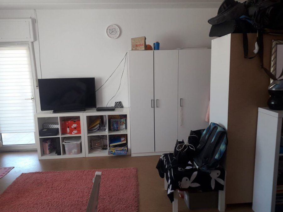 wohnung mieten 5 zimmer 118 m² wincheringen foto 4