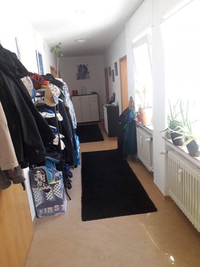 wohnung mieten 5 zimmer 118 m² wincheringen foto 7