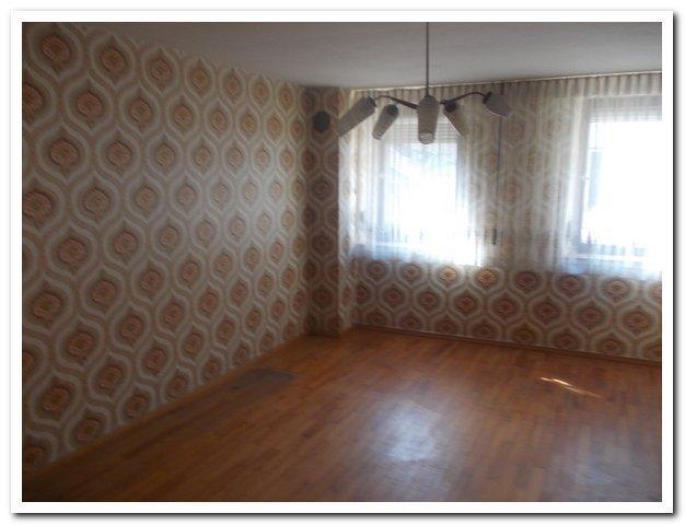 hof kaufen 7 zimmer 147 m² saarburg foto 5
