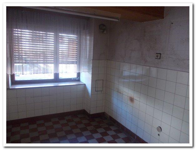 Hof kaufen • Saarburg • 147 m² • 100 000 €