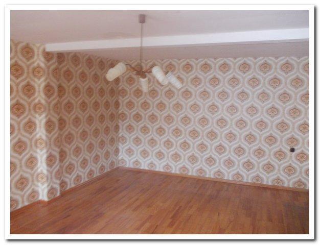 hof kaufen 7 zimmer 147 m² saarburg foto 6