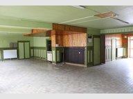 Immeuble de rapport à vendre à Fontoy - Réf. 4935682