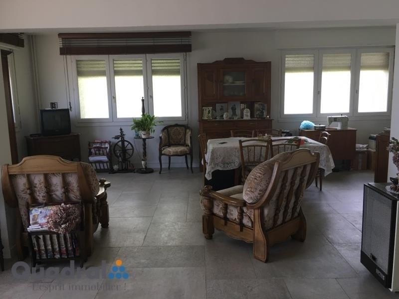 acheter appartement 6 pièces 130 m² longwy photo 1