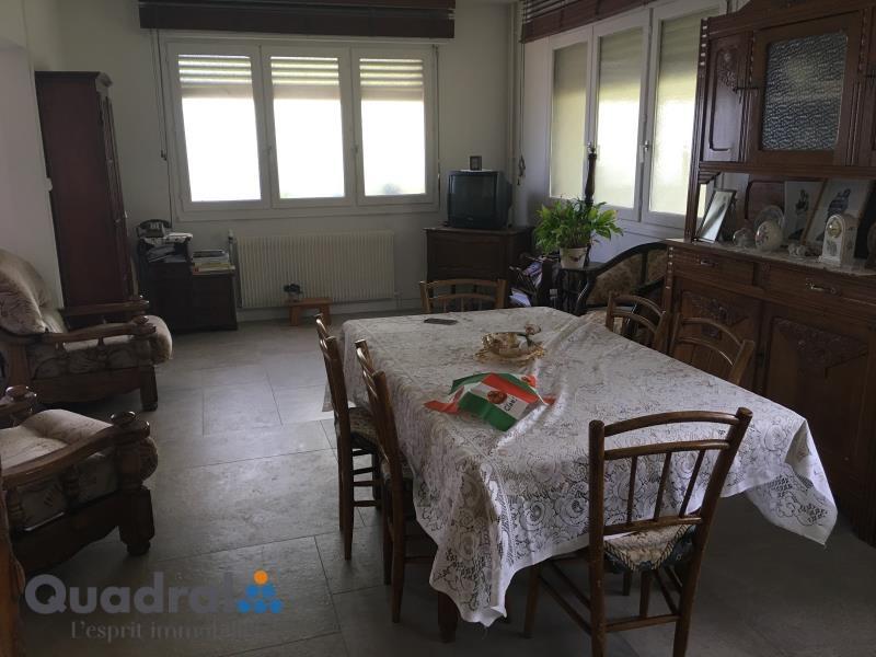 acheter appartement 6 pièces 130 m² longwy photo 3