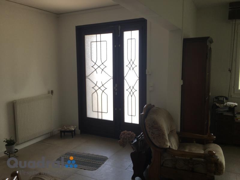 acheter appartement 6 pièces 130 m² longwy photo 2