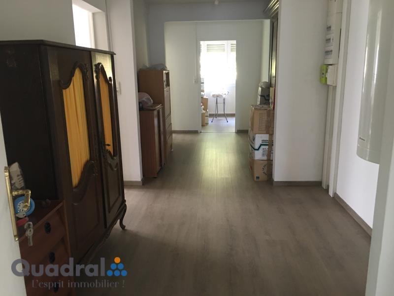 acheter appartement 6 pièces 130 m² longwy photo 4