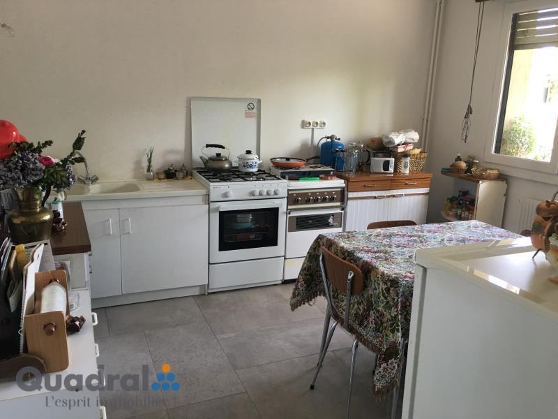 acheter appartement 6 pièces 130 m² longwy photo 5