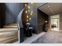Haus zum Kauf 11 Zimmer in Berlin - Ref. 7249922
