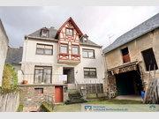 Maison à vendre 6 Pièces à Bruttig-Fankel - Réf. 6610946