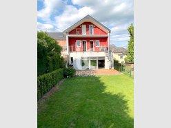 Detached house for sale 5 bedrooms in Niederfeulen - Ref. 6369538