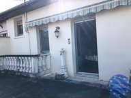 Maison à vendre F6 à Maxéville - Réf. 6566146