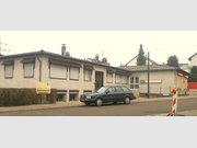 Renditeobjekt / Mehrfamilienhaus zum Kauf 34 Zimmer in Wehrdener Berg - Ref. 5124354