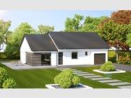 Maison à vendre F1 à Boulange - Réf. 6320386