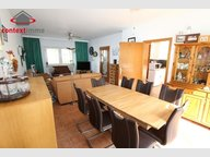 Reihenhaus zum Kauf 5 Zimmer in Steinfort - Ref. 5734658