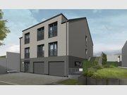 Appartement à vendre 3 Chambres à Steinfort - Réf. 5804290