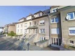 Wohnung zur Miete 2 Zimmer in Luxembourg-Bonnevoie - Ref. 7319810
