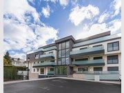 Wohnung zum Kauf 4 Zimmer in Luxembourg-Centre ville - Ref. 6279426