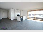 Penthouse à vendre 3 Chambres à Strassen - Réf. 6353154