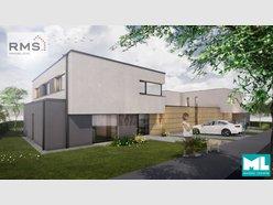 House for sale 5 bedrooms in Schuttrange - Ref. 6942978