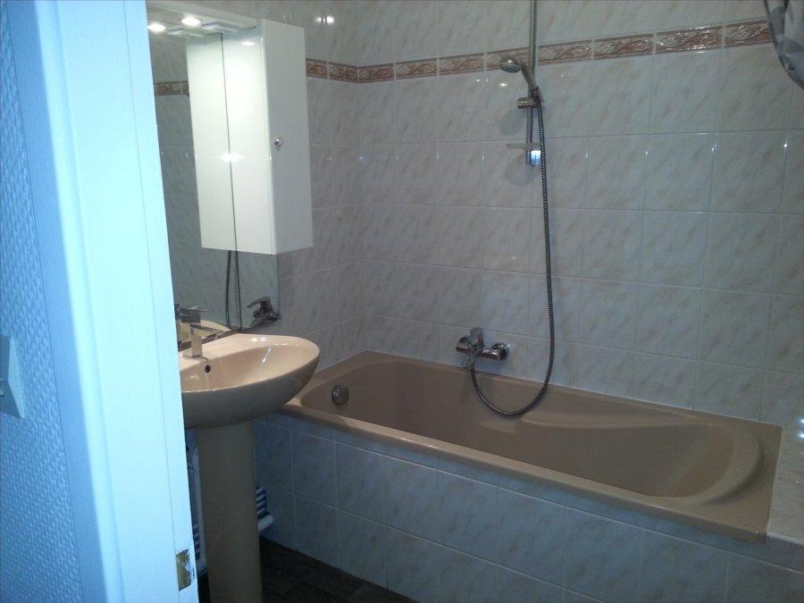 louer appartement 3 pièces 69 m² talange photo 3