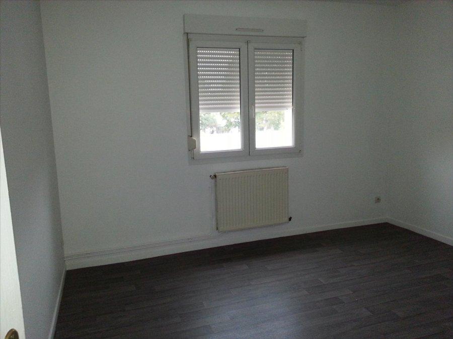louer appartement 3 pièces 69 m² talange photo 4