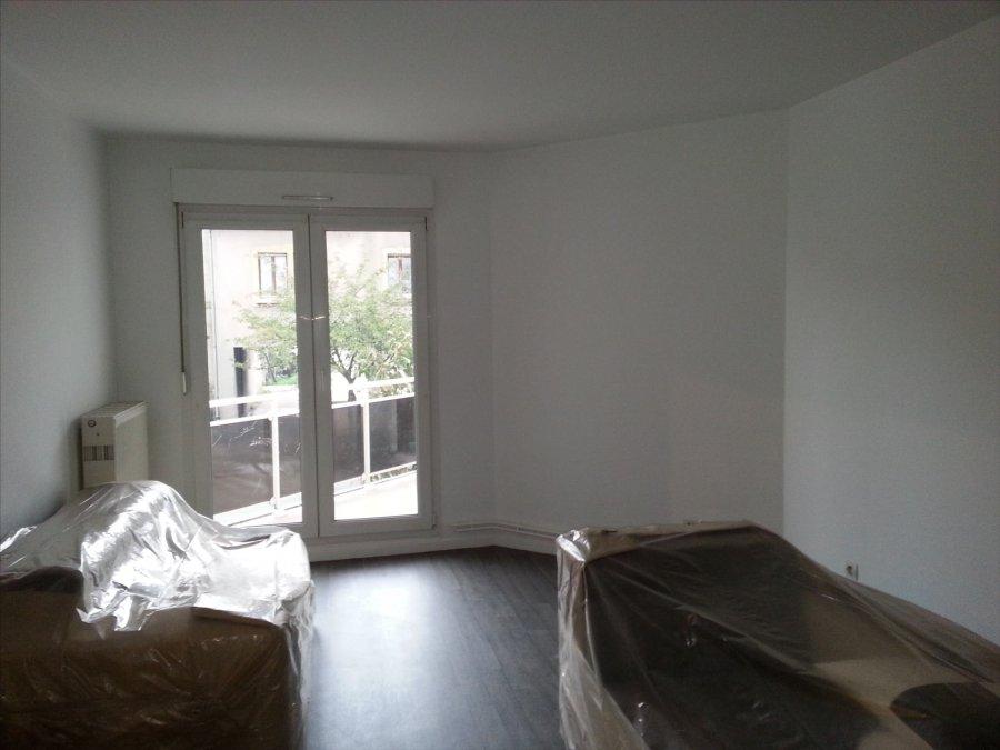 louer appartement 3 pièces 69 m² talange photo 2